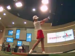 [최수민]님의 대회나스모입니다.