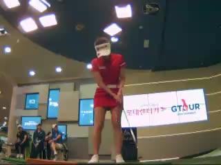 [김지민]님의 대회나스모입니다.