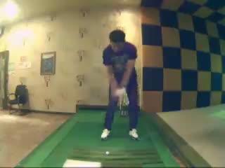 골프치는재동 님의 나스모 썸네일