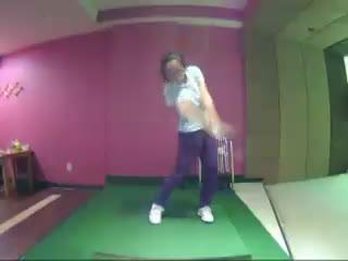 [김하니]님의 대회나스모입니다.