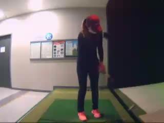 [김수연]님의 대회나스모입니다.