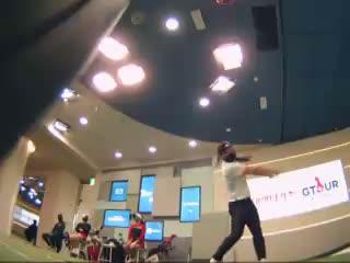 [홍현지]님의 대회나스모입니다.